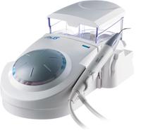 Скайлер ультразвуковой P5 NEWTRON XS LED с подсветкой