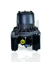 Индивидуальная аспирационная система VS 300 S для одной стоматологической установки